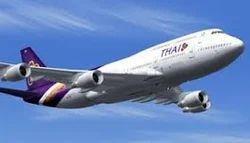 Air Ticket Service