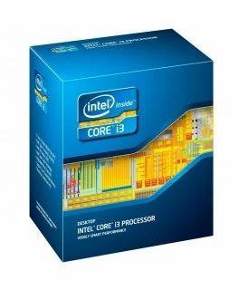 Intel 3 3 Ghz Lga 1155 Core I3 2120 Processor Smart Shoppers