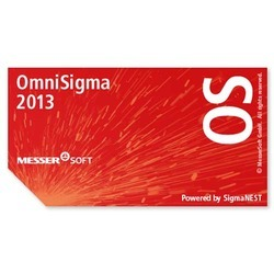 OmniSigma Software