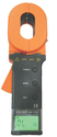 Clamp On Type Earth Resistance Tester