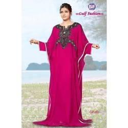 Designer Ladies Farasha