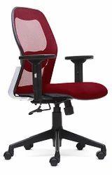 Matrix Lx Mid Back Chair