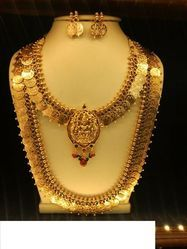 Gold Plated Jewellery Set & Gold Plated Jewelry in Chennai ???? ?????? ??? ...