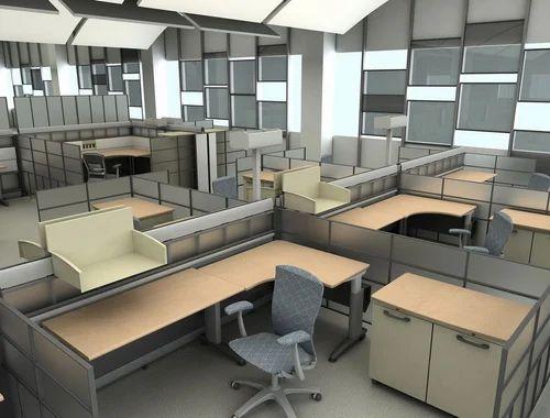 office interior design in chennai id 4966840588