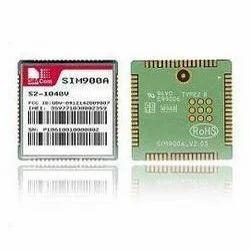 An Open Source GSMLib for SIM900/SIM908 and Arduinos