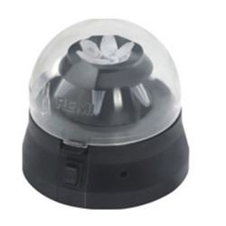 Mini Centrifuge