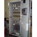 Industrial Infrared Heating Systems Panels