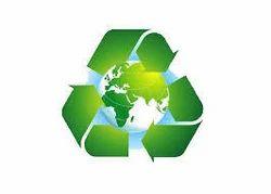 Energy Audit & Energy Conservation
