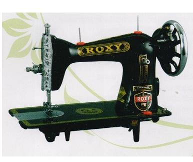 Super Tailor Sewing Machine View Specifications Details Of Stunning Super Stitch Sewing Machines