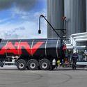 Bitumen Transportation Services
