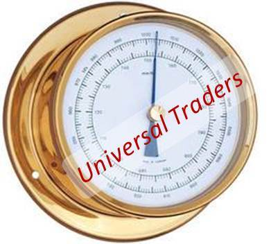 aneroid barometer how it works. precision aneroid barometer fischer how it works
