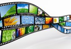 Ad Films and Corporate Films