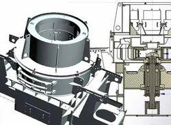 CAD & Engineering Service