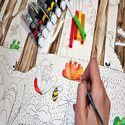 Wallpaper Designing Service