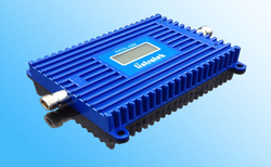 GSM Signal Booster KW20L-Gsm