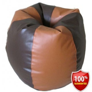 Magnificent Filled Bean Bag Classic View Specifications Details Of Ibusinesslaw Wood Chair Design Ideas Ibusinesslaworg