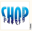 New Shop Renewal Shops Registration Service