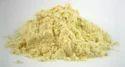 Organic Gram Flour