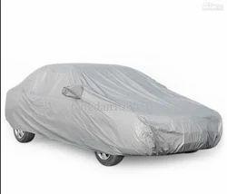 Tarpaulin Car Covers in Bangalore | Manufacturers Supplier ...