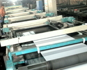 Flatbed Textile Printing Machine