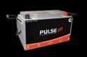 Pulse Batteries