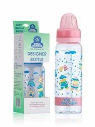 Polycarbonate Bottle (Advance Care)