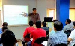 Physics Coaching Classes