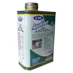 CVC Aquakleen General Purpose Cleaner