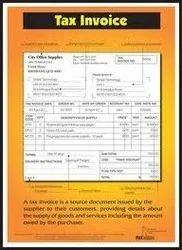 Invoice Purchase Bill Invoice Service Provider From Kolkata - Purchase invoice bill