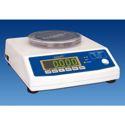 Blood Weighing Scale