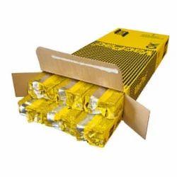 Ok Selectrode 83.28 Welding Electrode