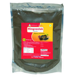 Premium-Quality Hingvastak Churna for Digestive Health - 1 kg