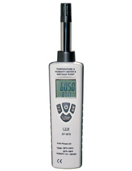 Royal Corporation Dew Point Meters, Warranty: 1 Year, for Laboratory
