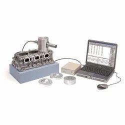 VM-230/240 Acoustical Volume Meter