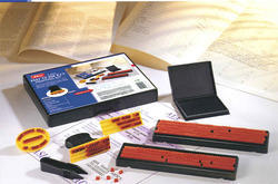 Shiny Printing Kit