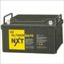 SMF Batteries 7AH to 200AH