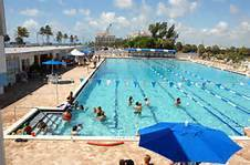 Annual Maintenance Contract Services - Swimming Pool Water ...