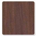 Wood Formica Plane Laminate Sheets