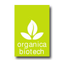 Organica Biotech Private Limited