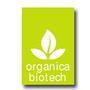 Organica Biotech Private Limited
