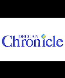 Deccan Chronicle Ad Agency