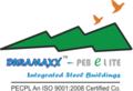Pathway Engineering Co. Pvt. Ltd.