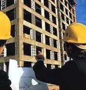 Shops Construction Services
