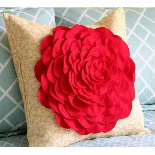 Ridhima Creations, Delhi - Manufacturer of Sofa Cover Set and ...