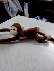 Long Monkey