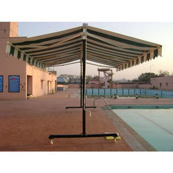 Commercial Awnings Manufacturers Suppliers Dealers In Pune