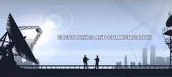 Electronics & Communication Course
