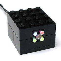 Color Sensors