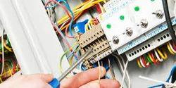 Electrician supervise Courses