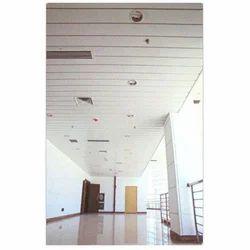 Linear Panels